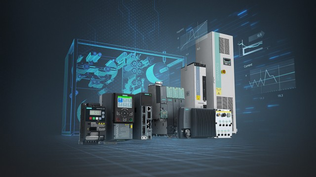 Siemens: How to Design a Variable Frequency Drive (VFD) Panel