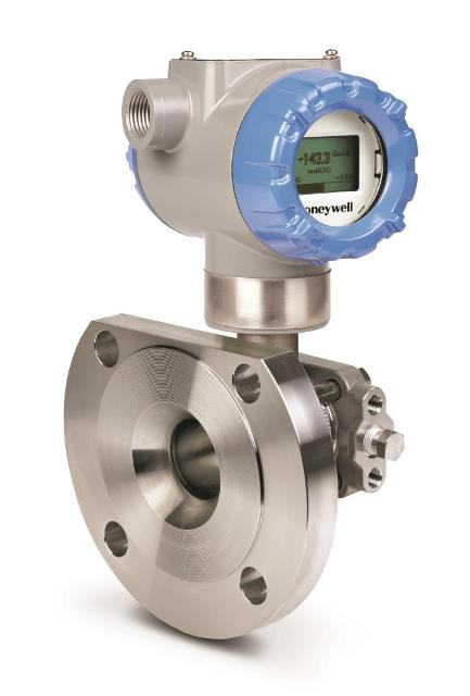 Honeywell: Why implement SmartLine Flanged Pressure Transmitters?